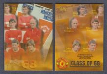 Manchester United Class of 68 48